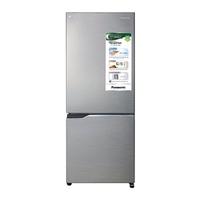 Tủ lạnh Panasonic NR-BV368QSVN 322L