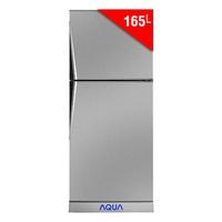 Tủ lạnh Aqua AQR-U185BN 180L