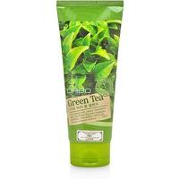 Sữa rửa mặt trà xanh Dabo Green Tea Natural Rich Foam Cleanser 180ml