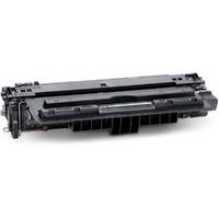 Mực in laser HP Q7516A
