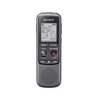 Máy ghi âm Sony ICD-PX240