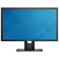 Màn hình Dell E2316H 23inch Led