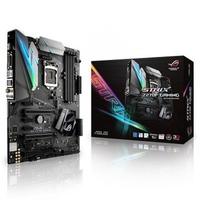 Mainboard Asus Strix Z270F-Gaming