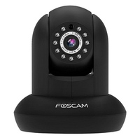 Camera quan sát Foscam FI9821P