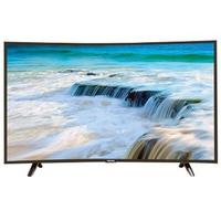 Tivi Asano C32DU3000 32inch màn hình cong HD LED