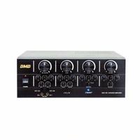 Amply Karaoke BMB DAH-100