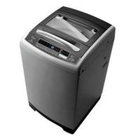 Máy giặt cửa đứng Midea MAM-8006 8kg