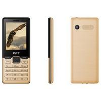 Điện thoại FPT BUK 10