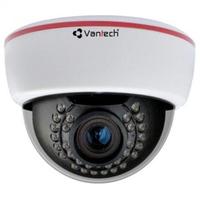 Camera quan sát Vantech VP-181A
