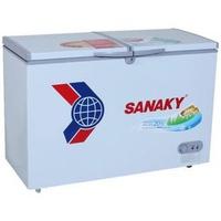 Tủ đông Sanaky VH-5699HY 570L