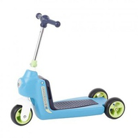 Xe Scooter Trẻ Em Nonaka Transform Rider RD 2415/2414
