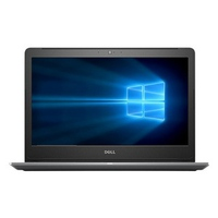 Laptop Dell Inspiron 5567 M5I5384W