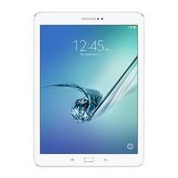 Máy tính bảng Samsung Galaxy Tab S2 8 inch T719 2016