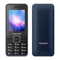 Điện thoại Masstel A245