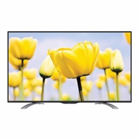 Smart Tivi Sharp LC-50LE580X 50inch Android Full HD