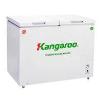 Tủ đông Kangaroo KG268C2