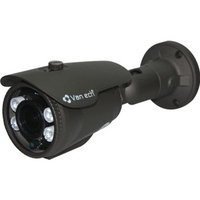 Camera quan sát Vantech VP-266AHDM