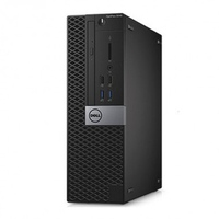 PC Dell Optiplex 3046SFF-70086073