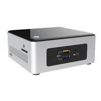 PC mini Intel NUC 5CPYH-N3050
