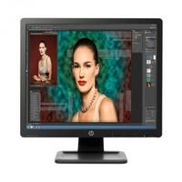 Màn hình HP ProDisplay P19A 19inch LED
