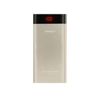 Pin sạc dự phòng PISEN LED Color Power 10000mAh