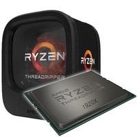 CPU AMD Ryzen Threadripper 1920X 3.5 GHz