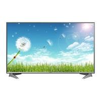 Smart TV Full HD Panasonic TH-55ES600V 55 inch