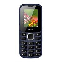 FPT BUK B100 2SIM