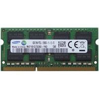 Ram Laptop Samsung 8GB DDR3 bus 1600