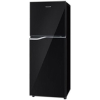Tủ lạnh Panasonic NR-BA228PKVN 188L