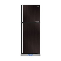 Tủ lạnh Aqua AQR-I226BN 205L
