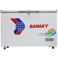 Tủ đông Sanaky VH 3699A1 370L