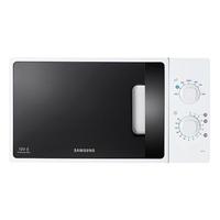 Lò vi sóng Samsung ME71A
