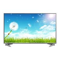 Smart TV Full HD Panasonic TH-43ES600V 43 inch