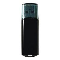 USB Apacer 8GB AH322
