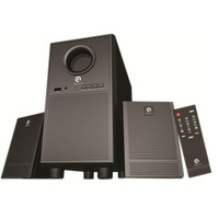 Loa iSound SP210