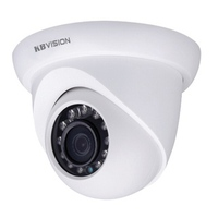 Camera quan sát IP KBvision KB-1302N