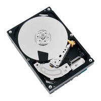 Ổ cứng HDD TOSHIBA 500GB DT01ACA050 CineMaster