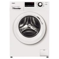 Máy giặt Aqua AQD-780ZT cửa ngang 7.8kg