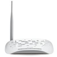 Bộ phát Wifi TP-LINK TL-WA701ND