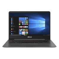 Laptop Asus UX430UA-GV344