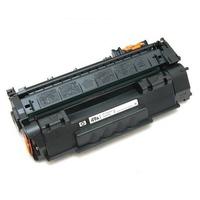 Mực in laser HP Q5949A