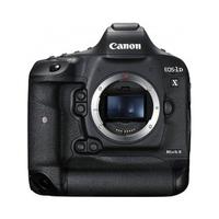 Máy ảnh Canon EOS 1D X Mark II Body
