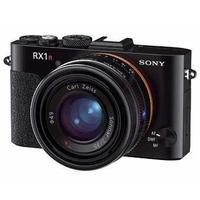 Máy ảnh Sony CYBERSHOT DSC-RX1RM2