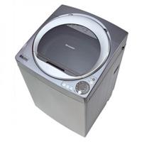 Máy Giặt SHARP ES-U95HV 9.5kg