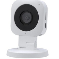 Camera IP Dahua IPC-C10