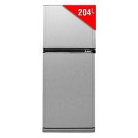 Tủ lạnh Mitsubishi Electric MR-FV24J 204L
