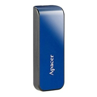 USB Apacer 8GB AH334