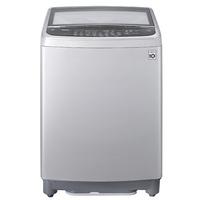 Máy giặt lồng đứng LG T2351VSAM 11.5Kg