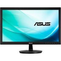 Màn Hình Asus VS229NA 21.5inch